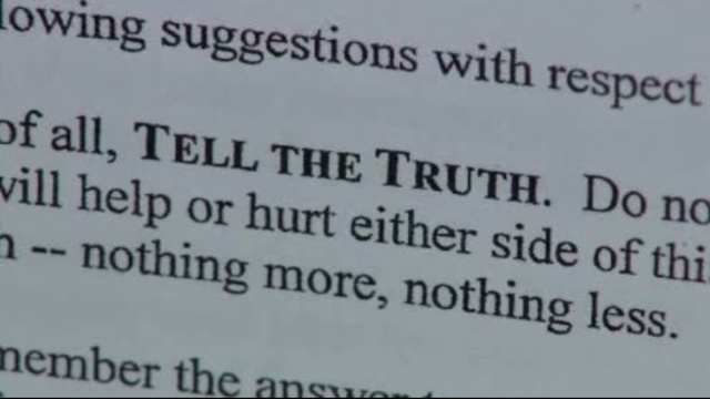 Kilpatrick witness subpoena tell the truth_16248868