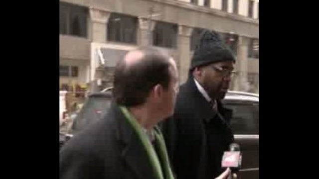 Kwame-Kilpatrick-and-Kevin-Dietz.jpg_17697170