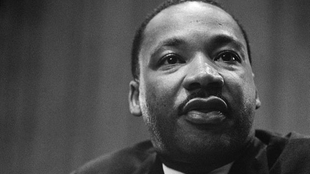 Martin Luther King Jr._7779366