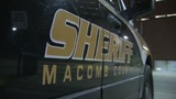Macomb County Sheriff's Office holding law enforcement career night