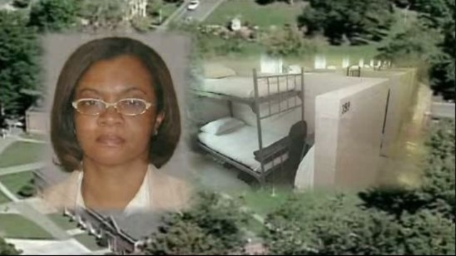 Monica Conyers prison graphic_10945194