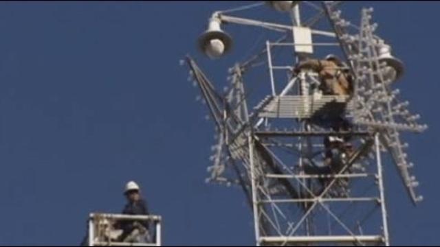 Moonlight Tower Detroit in Austin 2_16612592