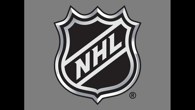 NHL logo_7657970