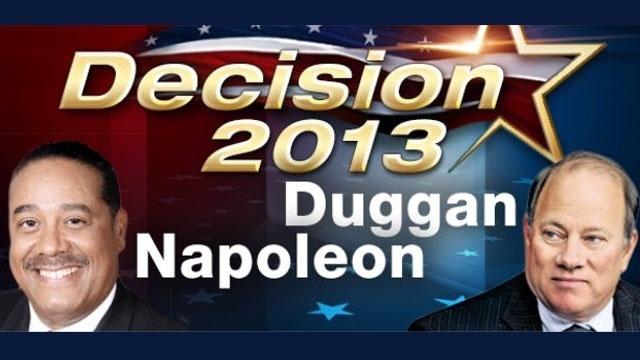 Decision 2013 Duggan and Napoleon_22772072