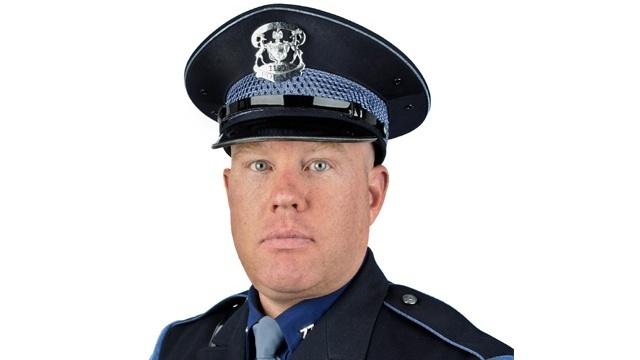 Paul-Butterfield-in-uniform_21863978