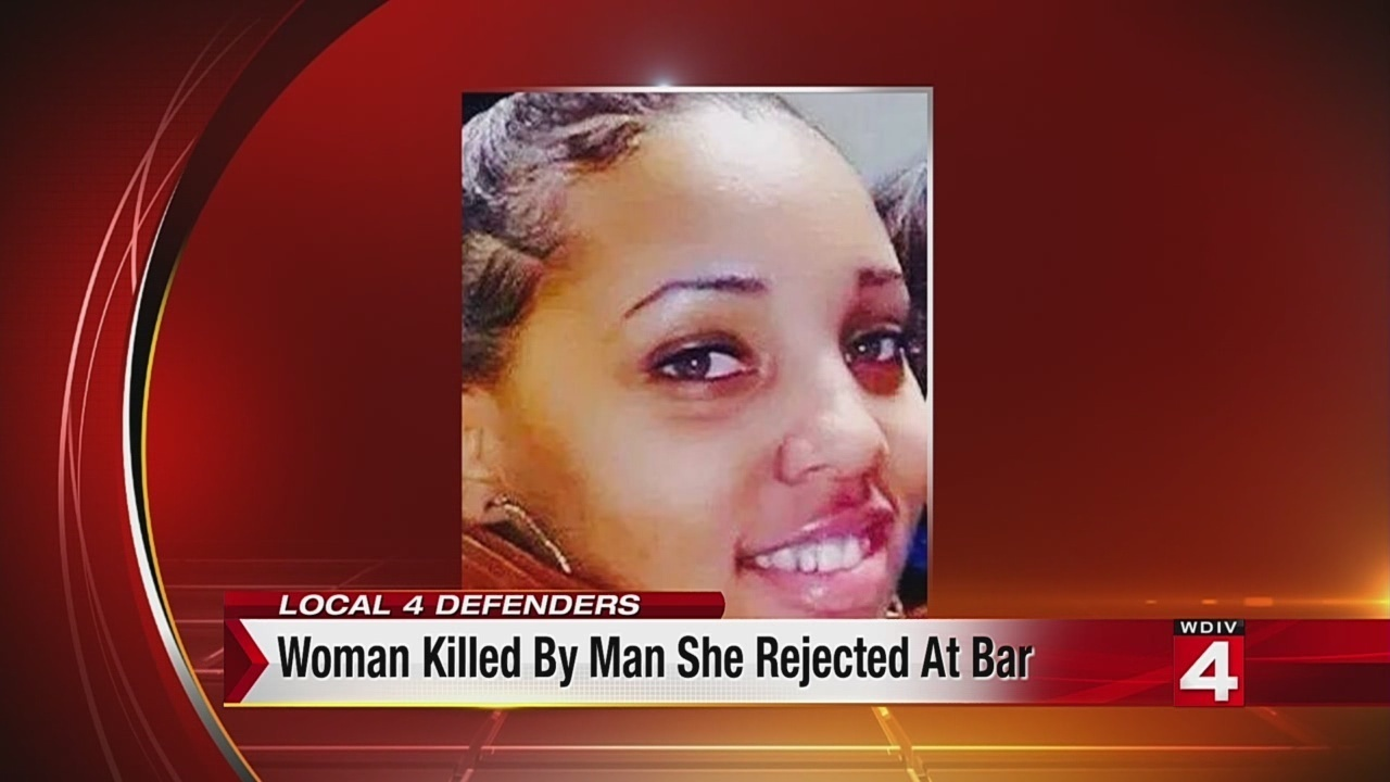 Image result for woman killed for rejecting guy