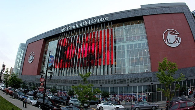 Prudential Center_27073492