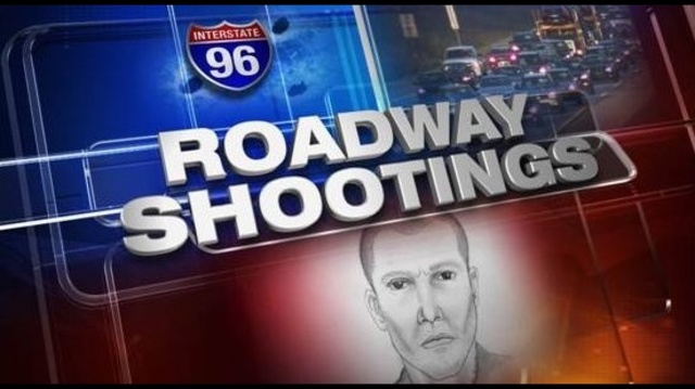 Roadway-shooting-graphic.jpg_17175336