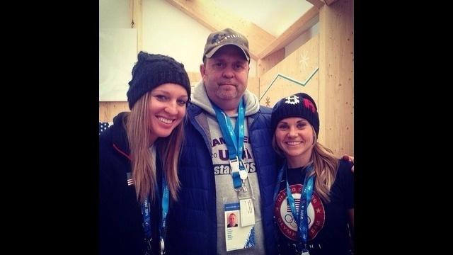 Rob-Dunn-with-Jessica-Smith-jpg.jpg_24389754