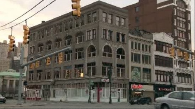 Rock Ventures purchases Detroit buildings 3_17823188