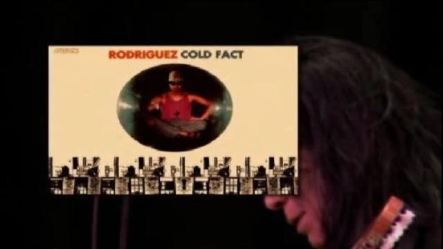 Rodriguez album cover_19067168