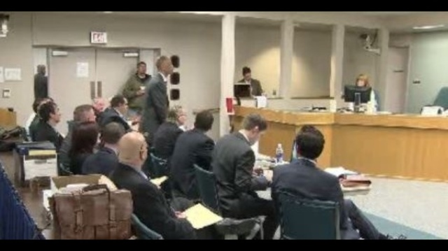 Romulus police corruption charges 4232012 2_11668116