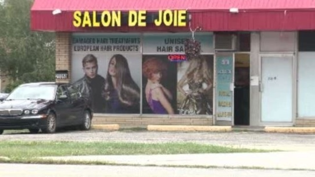 Defenders expose metro detroit salons with violations that for 360 salon dearborn