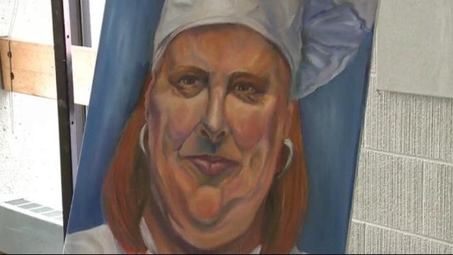 Sherrell Garrison art_23945868