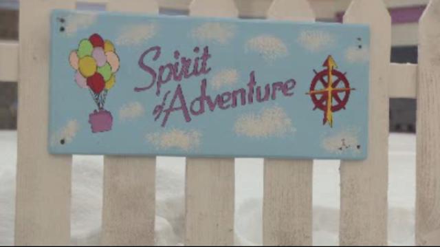 Spirit of Adventure home_31474528
