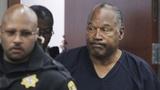 OJ Simpson parole hearing Thursday: Watch it live here