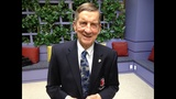 UAW-Ford, former Detroit Red Wings team up for Ted Lindsay Foundation&hellip&#x3b;