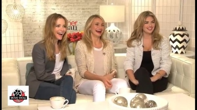 The other woman interview_25548938