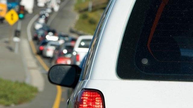 Traffic file_87820
