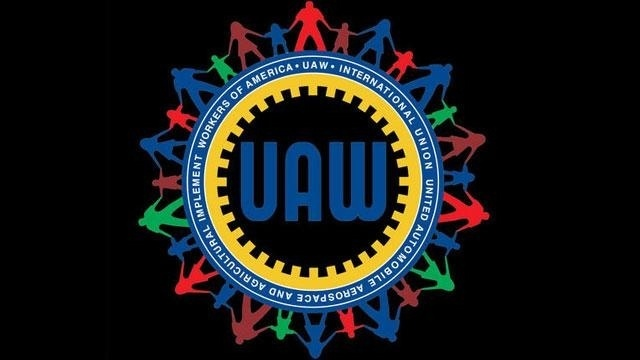UAW opens GM, FCA contract talks today