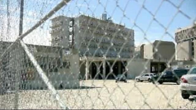 Wayne County Jail Site_21408202