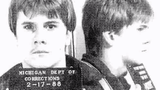 The full story of 'White Boy' Rick Wershe
