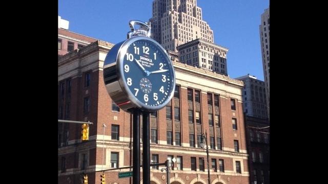 clock6_24858660