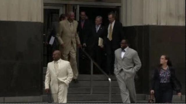 Leaving court Thursday, Dec 6th_17682126