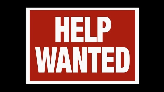 help-wanted.jpg_9652708