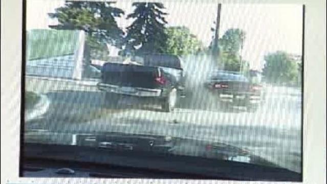 macomb County drunk crash