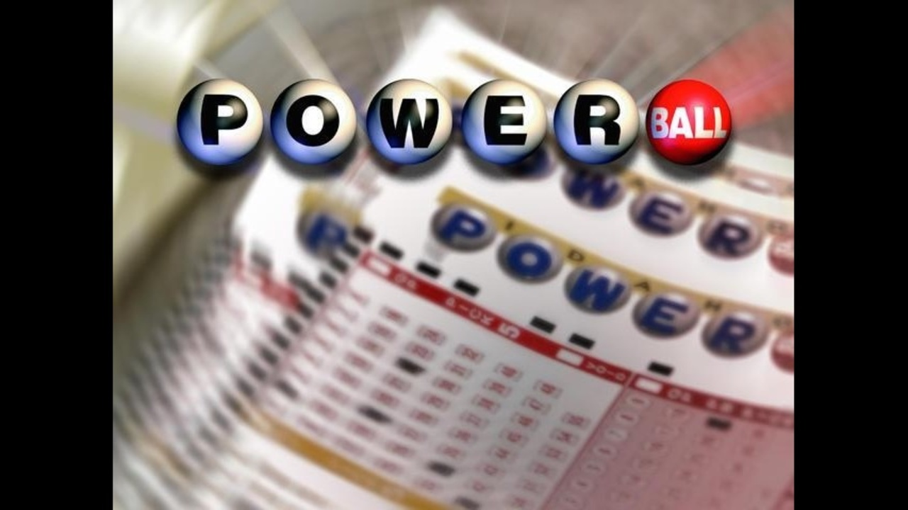 Watch Powerball Drawing Tonight On Local 4