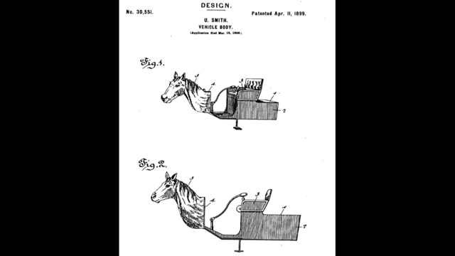 1899HorseyHorseless-PNG.png_20858498