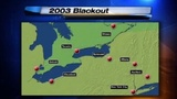 14 years ago: Blackout hits Detroit, Northeast putting 50 million in dark