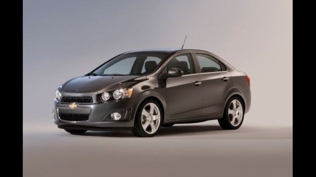 2012 Chevy Sonic jpg_908644_ver1.0_640_360 gm announces recalls involving camaro, sonic, lacrosse, saab 2012 chevy sonic wiring diagram at crackthecode.co