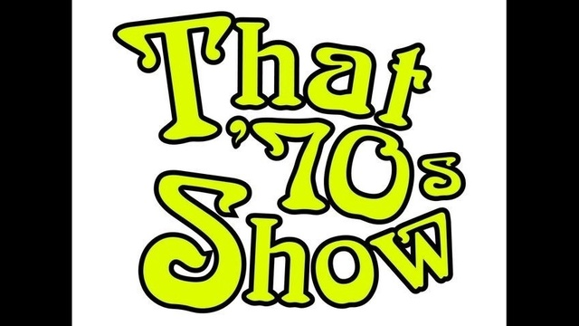 70-s-show.jpg_21484744
