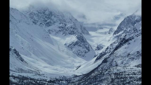 Alaska_17895756