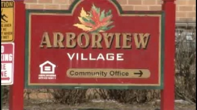 Arborview Pontiac_18217580