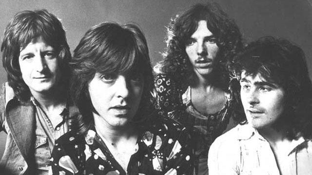 Badfinger rock band_1661036
