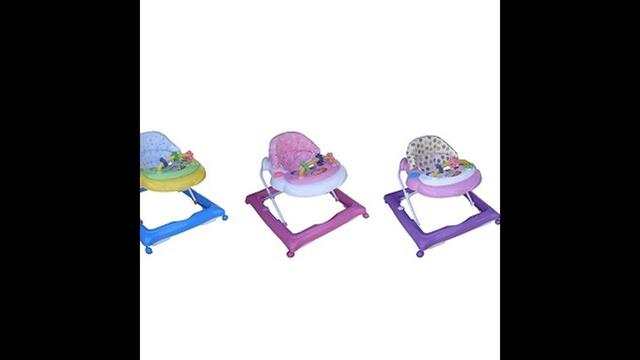 Bebe love baby walker recalled image_24327450