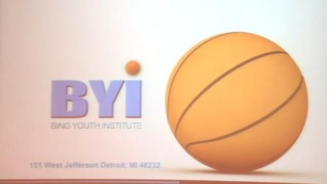 Bing-Youth-Institute-jpg.jpg_26551946