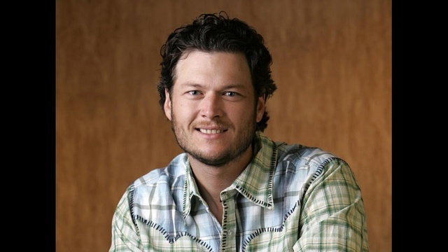 Blake Shelton AP_22714458