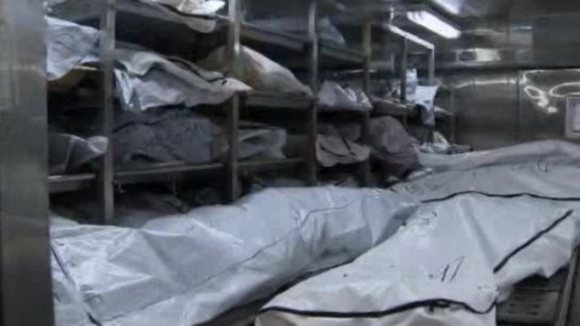 Bodies in bags Wayne County morgue 1_25943232