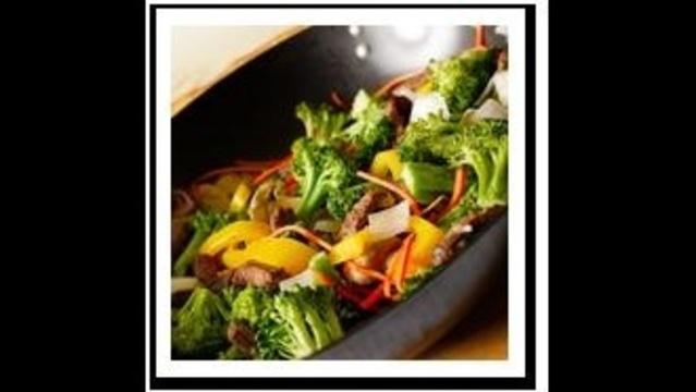 Broccoli-Beef-Barley-jpg.jpg_24410538