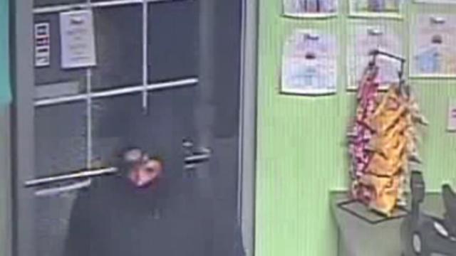 Canton pharmacy robbery 1_26953086