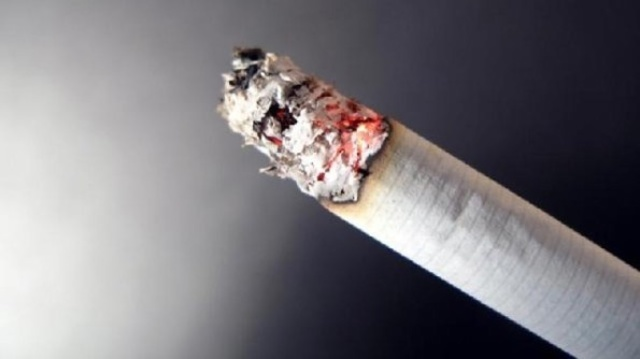 Cigarette.jpg_19003158