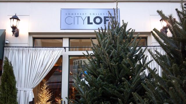 City Loft_4859028
