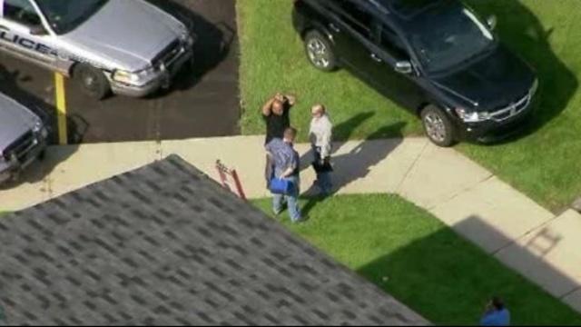 Clinton Township double murder_21250454