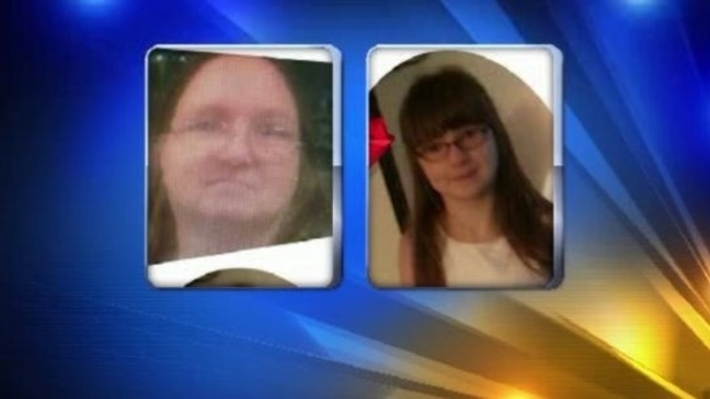 Clinton Township mother daughter murdered_21254882