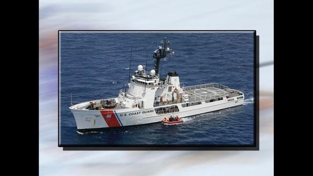 Coast-Guard.jpg_20497808