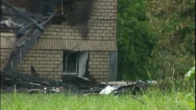 Copy of Fire damage on Westphalia Street_26565124